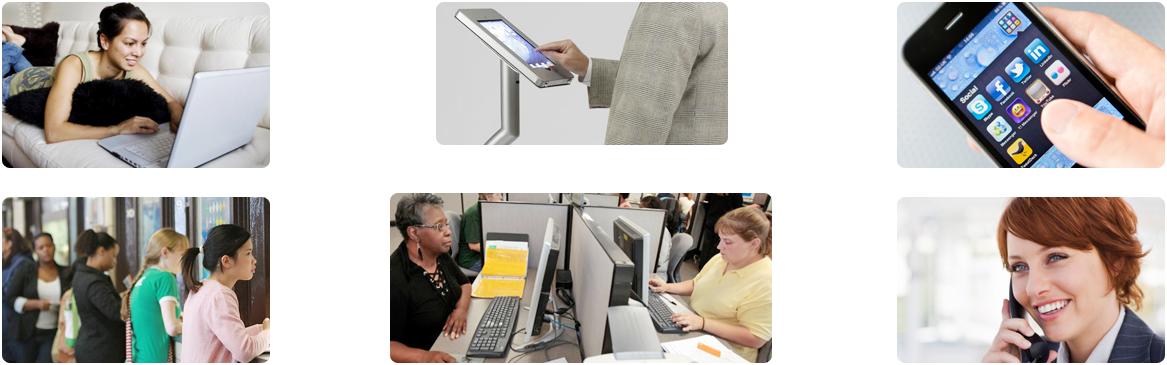 citizen-request-processing